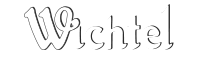 https://wichtel.de/wp-content/uploads/2021/02/logo-footer-white_wichtel.png