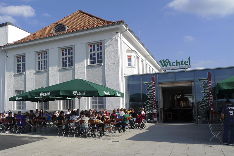 https://wichtel.de/wp-content/uploads/2021/02/wichtel-brauerei-boeblingen_01.jpg